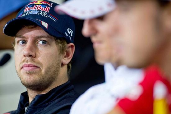 Vettel_occhio_Alonso