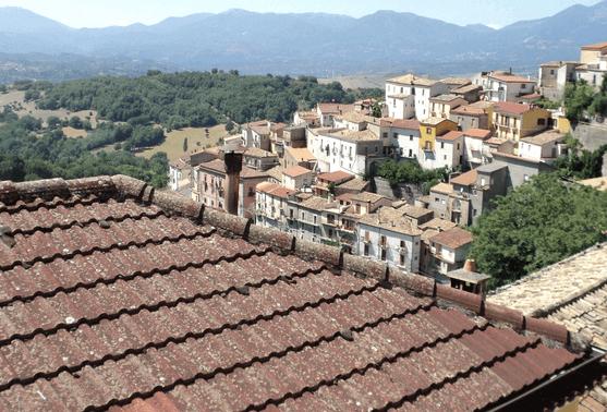 Vigianello