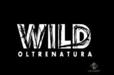 WILD_r400