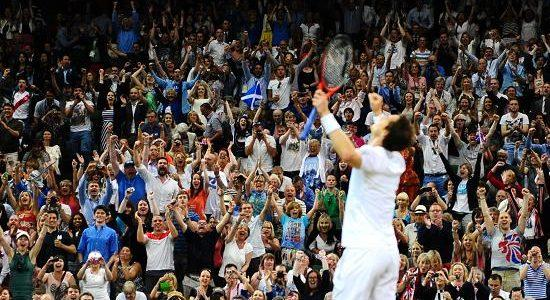 Wimbledon_Murray_campione