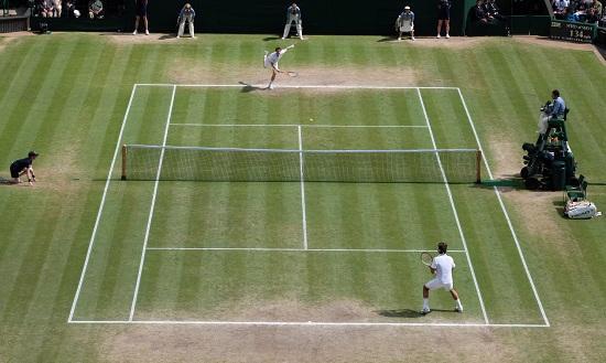 Wimbledon_tabelloni