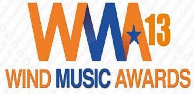 Wind-Music-Awards-2013