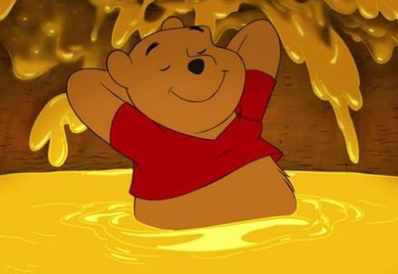 Winnie_the_Pooh