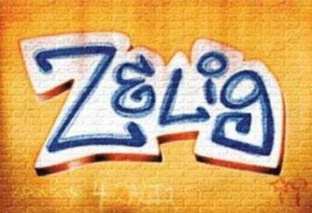 Zelig_R439