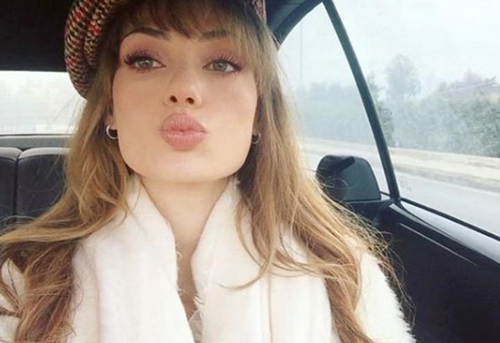 Adua del Vesco: l'attrice parla della omosessualità di ...