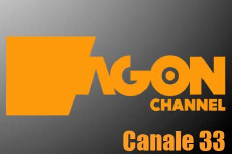 agon_channel_logo
