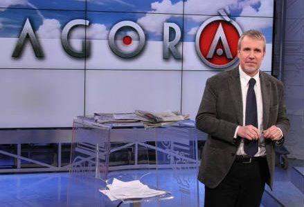 agora_greco_r439