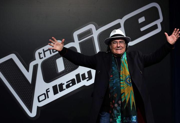 albano-carrisi-the-voice