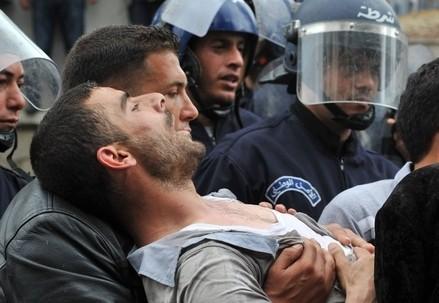 algeria_proteste_massearabeR439