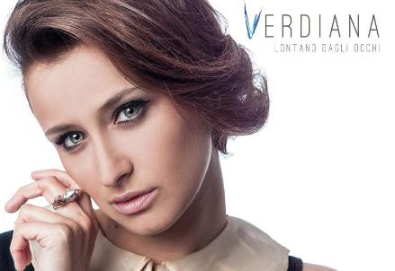amici12-verdiana-zangaro-album