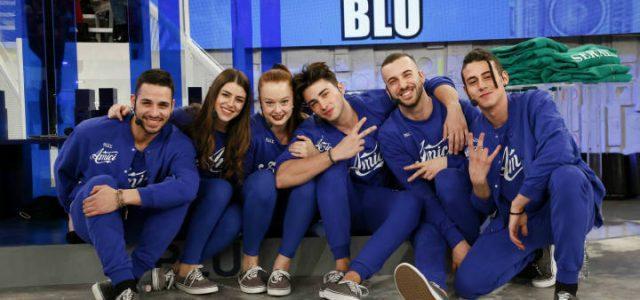 amici_squadra_blu_cs_2017