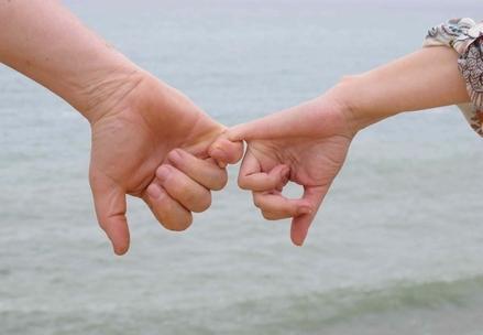 amore_sentimental_phixr