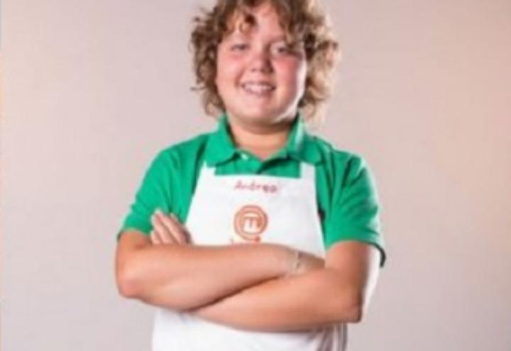 andrea_pace_junior_masterchef_cucina_facebook_2017