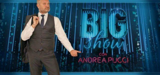 andrea_pucci_big_show_cs_2017