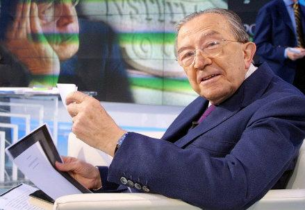 andreotti_tv_R439