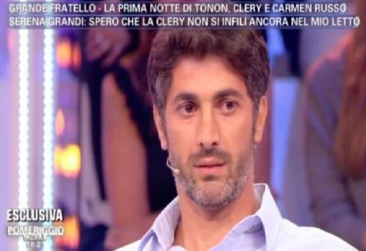 angelo_costabile_pomeriggio5