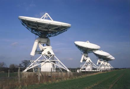 antenne_r439