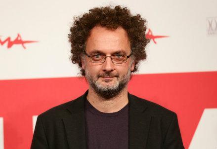 CHE TEMPO CHE FA/ Chi è Antonio Morabito, regista del film Il venditore di medicine