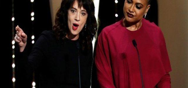 asia_argento_cannes2018