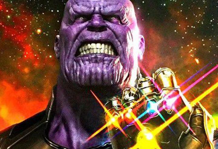 avengers-infinity-war-2017