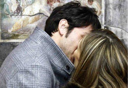 bacio_amanti