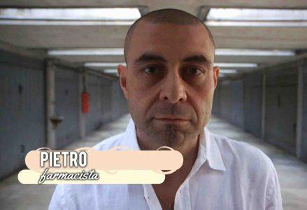 bakeoff_3_pietro