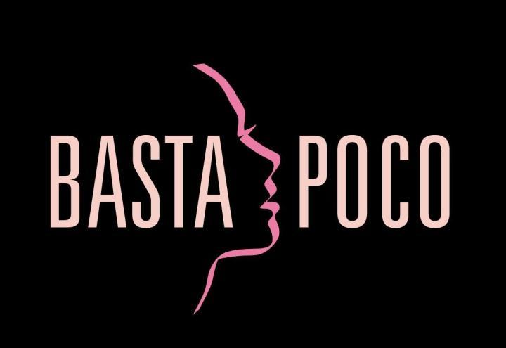basta_poco_logo_facebook_2017