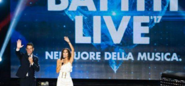 battiti_live_2017