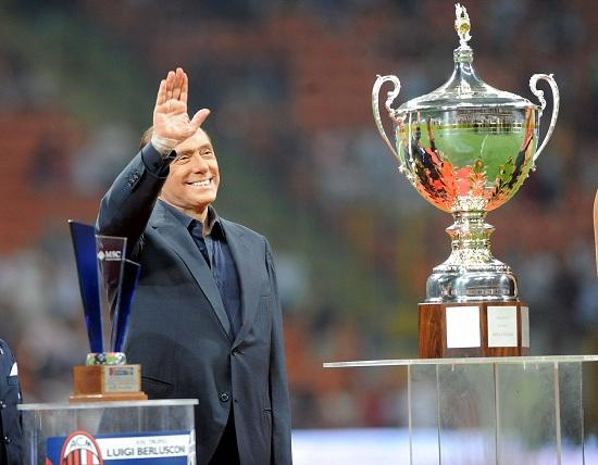 berlusconi_trofeo_milanR400