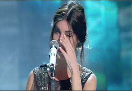 bianca_atzei_lacrime