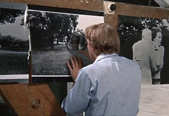 blow-up-antonioni-web