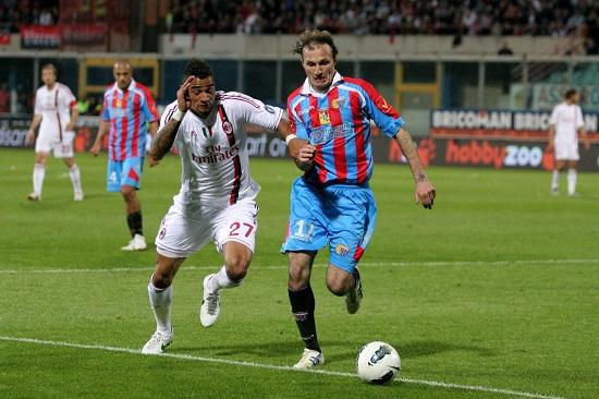 boateng_marchese_catania_milanR400