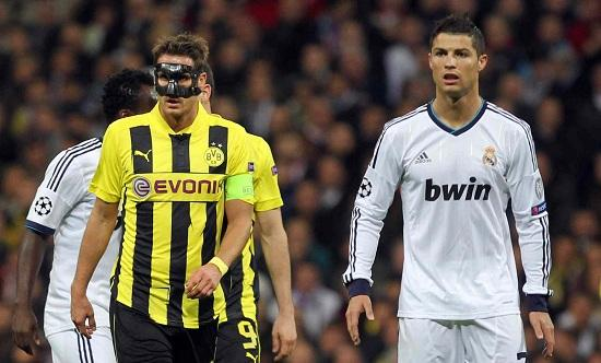 borussia_real_Kehl_cr7