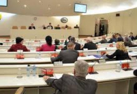 bosnia_parlamento_R439