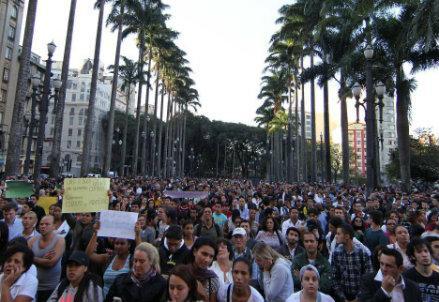brasileprotesteR439