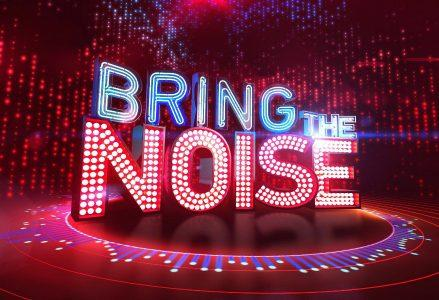 bring_the_noise_R439
