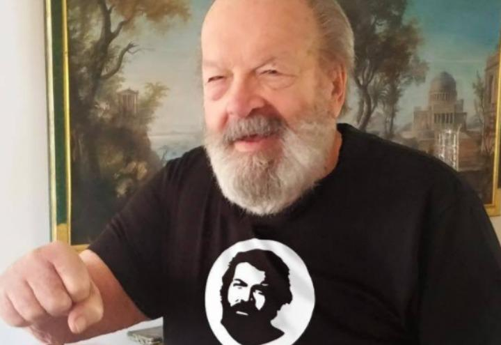 bud_spencer_facebook