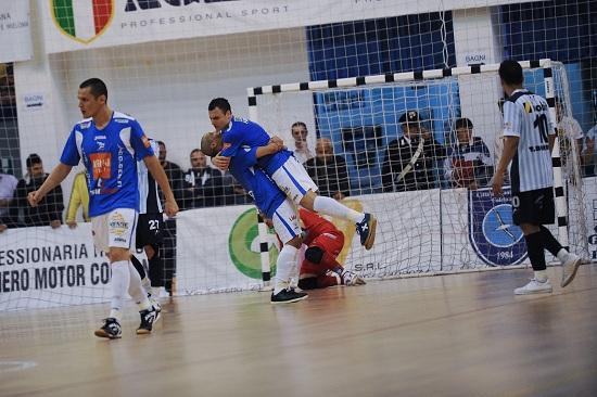 calcio_5