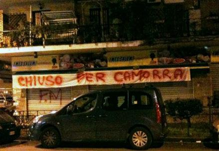camorra_R439