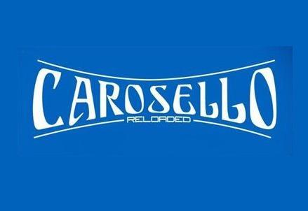 carosello439