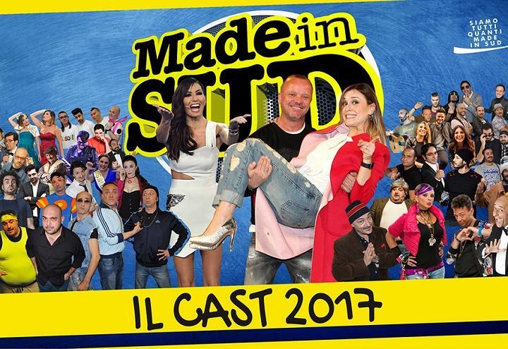 cast-madeinsud