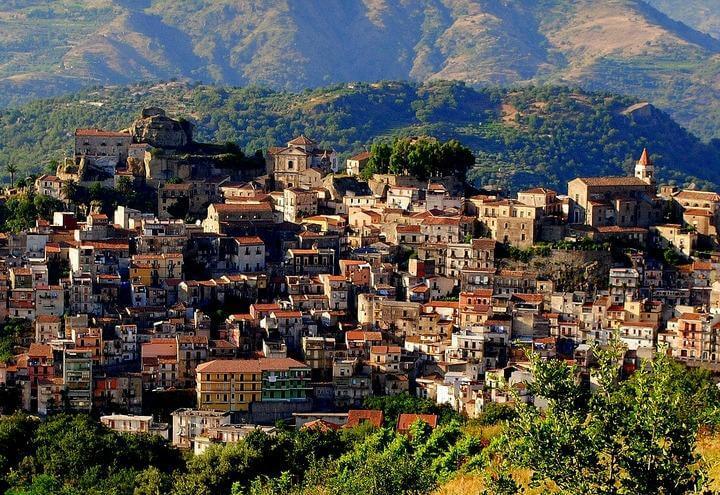 castiglione_di_sicilia_kilimangiaro