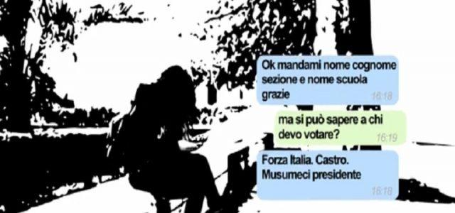 castro_votoscambio_leiene_2017