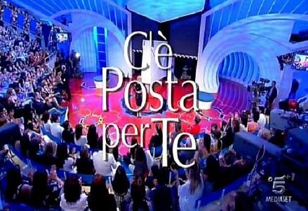 ce_posta_per_te