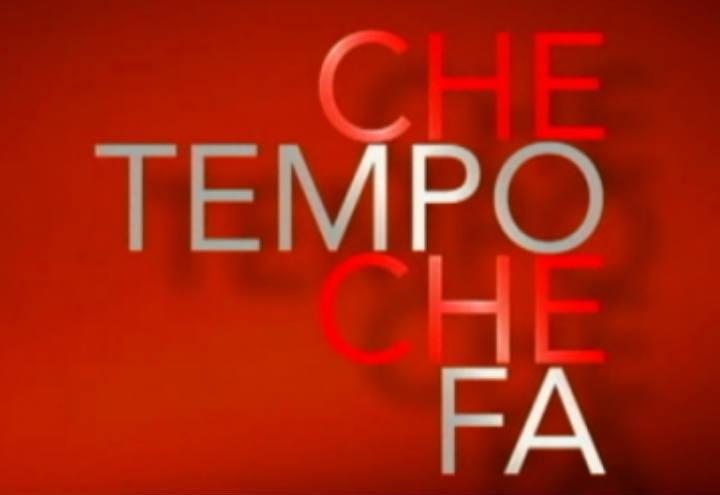 che_tempo_che_fa_logo_fb_2017