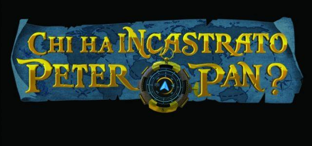 chi_ha_incastrato_peter_pan_logo_2017