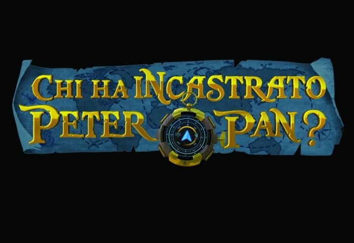 chi_ha_incastrato_peter_pan_logo_2017