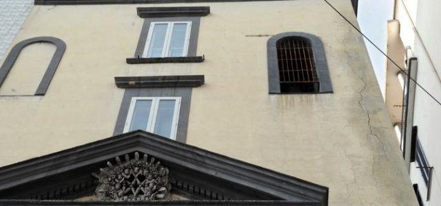 chiesa97_672-458_resize