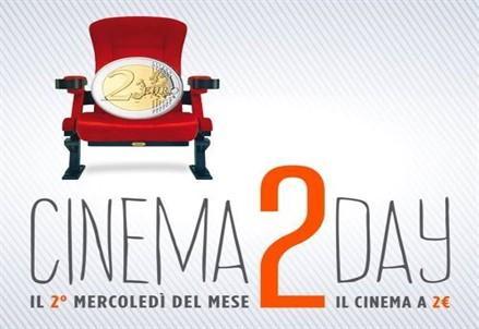 cinema-2day-logo
