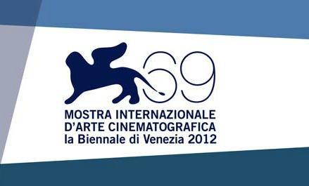 cinema_venezia_2012